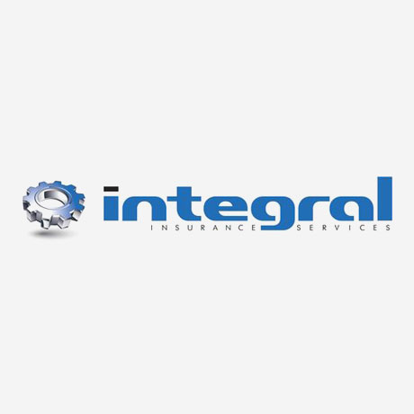 Integral Insurance Services logo
